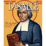 La Salle University Magazine (Special Issue)