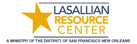 Lasallian Resource Center