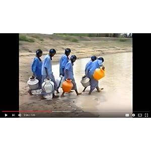 VIDEO - India, Sri Lanka, Pakistan