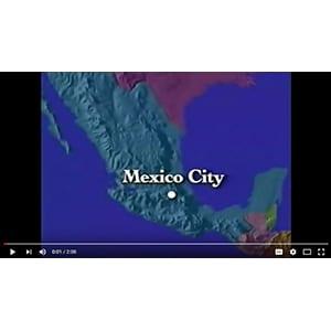 VIDEO - Mexico