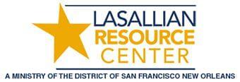 Lasallian Resource Center