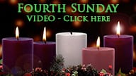 Advent Video Reflection Series