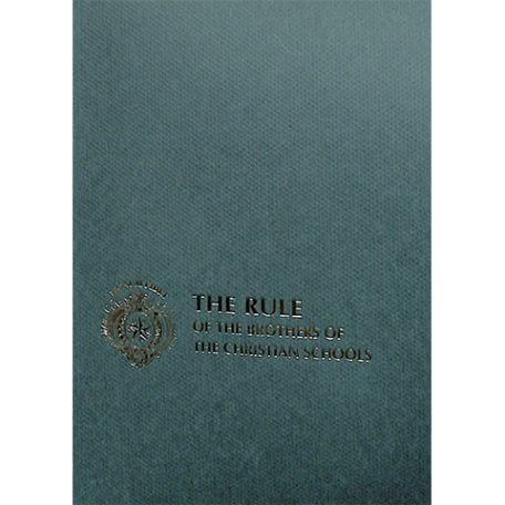 PDF - 2015 RULE - ROME