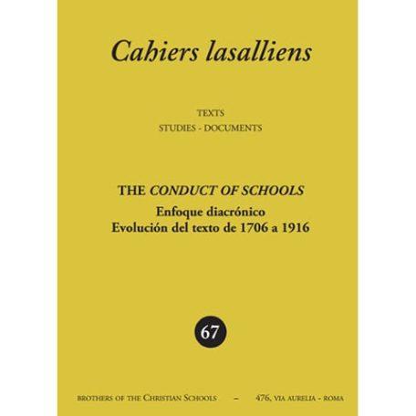 PDF - Cahier 67 - Leon Lauraire, FSC