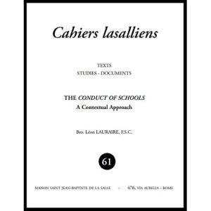 PDF - Cahiers 61 - Leon Lauraire, FSC