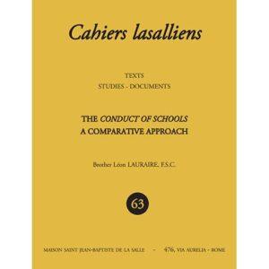 PDF - Cahiers 63 - Leon Lauraire, FSC