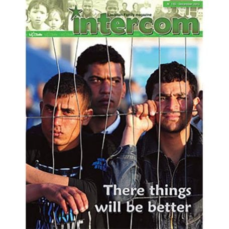 Intercom 145_eng_intercom