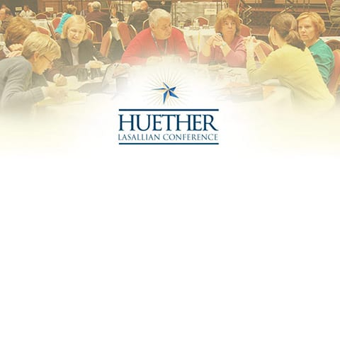 HUETHER CONFERENCE