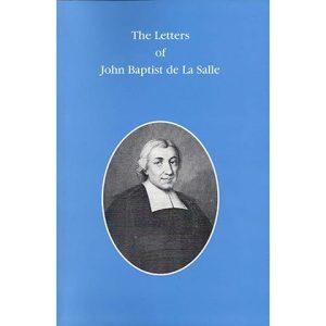 PRINT - The Letters - De La Salle