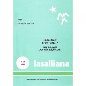 Lasalliana-35-Cover