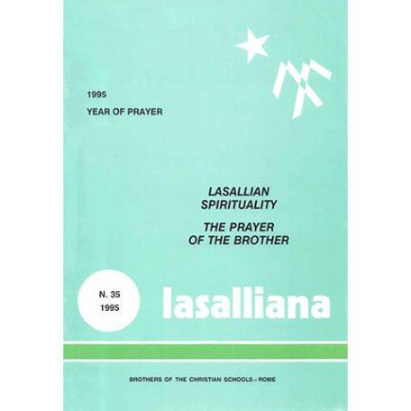 Lasalliana-35-Cover
