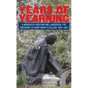 PRINT - Years of Yearning