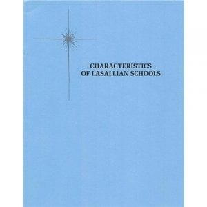 Characteristics - 1986