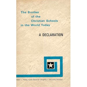 IMAGE Declaration