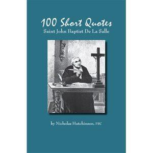 PRINT Hutchason 100 Quotes
