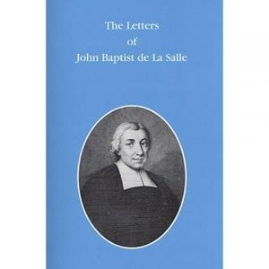 PRINT-Letters-De-La-Salle